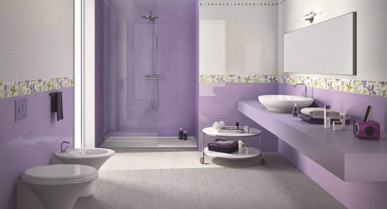Piastrelle bagno moderne prezzi piastrelle bagno prezzi piastrelle bagno moderne prezzi nuova - Ceramiche bagno prezzi ...